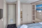 Semi-suite (S/S)