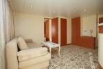 Suites #415, 416