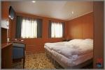Semi-Suites 1 # 417,418