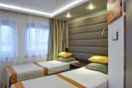 Semi-Suites 1 # 301,303,305,307