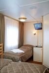 Suites No.72, 73