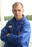 Дмитрий Владимирович Новиков