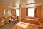 Semi-Suite