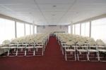 Конференц-зал теплохода