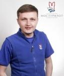 Норенко Павел Александрович
