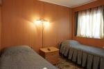 Semi-Suites 1 # 419,420