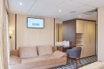 A class semi-suites