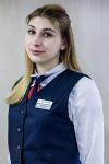 Анастасия Королёва
