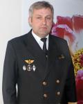 Vyacheslav Kochetkov