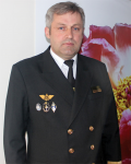 Вячеслав Владимирович Кочетков