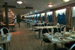 Restaurant Pushkin
