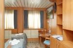 Semi-Suites 2 # 302,304,306,308