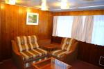 Suites #431, 432