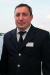 Alexey Cherni