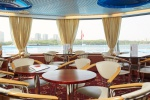 """Copenhagen"" bar on the boat deck"