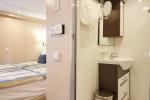B class semi-suites
