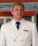 Борис Борисович Попов