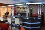 Панорама-бар Петергоф на шлюпочной палубе